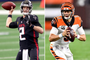 These winless NFL teams have something Giants,...