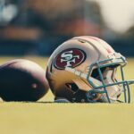 49ers Sign 16 Players to the Practice Squad