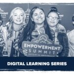 Broncos launch Empowerment Summit Digital Learning...