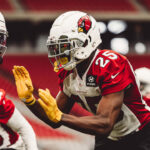 After Game-Less Preseason, Cardinals Ready To Make...