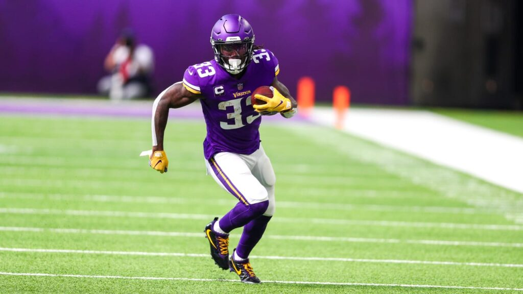 NFL Pundits React to Vikings Week 3 Loss