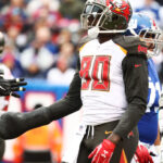 Bucs' Jason Pierre-Paul out to destroy New York...