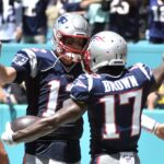 Tom Brady talks about why he continues to back...