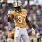 The NFL will not play the 2021 Pro Bowl, will name...