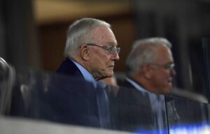 5 moves the Dallas Cowboys could make to try and...