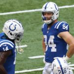 Bill Belichick should explore trade for Colts TE...