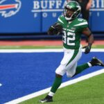 5 wide receivers the Green Bay Packers could...