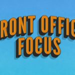 4-Front-Office-Focus.jpg