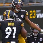 Chase-Claypool-Stephon-Tuitt-celebrate.jpg