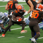 Win the Wire Week 5