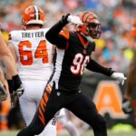 How the Carlos Dunlap trade could save the Seattle...