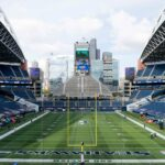 No fans allowed at CenturyLink Field when Seahawks...