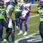 Seahawks climb to No. 1 in Touchdown Wire's Week 5...
