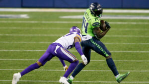 Seahawks still climbing in USA TODAY's post-week 5...