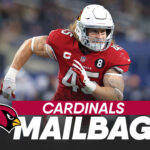 You've Got Mail: Seahawks Week, Part One
