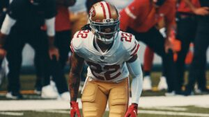 Can the 49ers Capitalize Off of Patriots Recent...