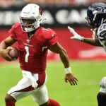 Cardinals-Seahawks Rivalry Back On The Big Stage