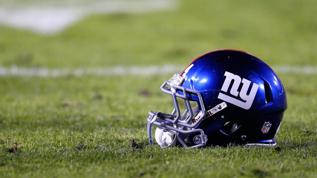 New York Giants leapfrog Jets in latest USA TODAY...