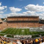 heinz-field-steelers-browns-2014.jpg
