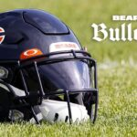 NFL moves Chicago Bears-Indianapolis Colts Week 4...