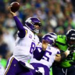 Vikings-Seahawks Final Thoughts Week 5