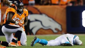 Cam Newton has chance to accomplish a first:...