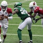 Cardinals Explode Offensively In Beating Jets, but...