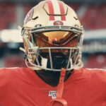 Is Time on the 49ers Side as Offense Begins to...