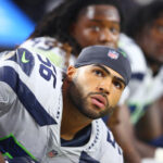 Former Seahawks linebacker Mychal Kendricks to...