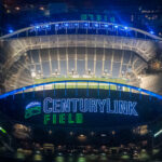Seahawks partner with King County Elections to...
