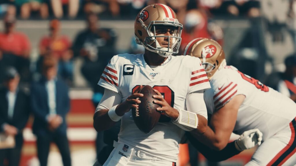 49ers Must Find a New Formula for Success in Week...