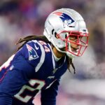 Patriots should offer Stephon Gilmore this perfect...