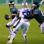 Aldon Smith must seal the deal before getting...