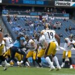 Ben Roethlisberger Emphasizes Finding 'The Best...