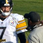 Tomlin Expects Roethlisberger, Williams To Come...