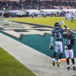Eagles set to lose $109 million in 2020 due to...