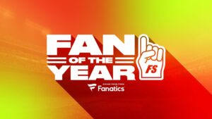 Are you the 2020 FanSided Sports Fan of the Year?