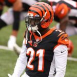 Bengals place Winston Rose on COVID list, remove...