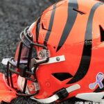 Bengals remove Brian Allen from COVID-19 list