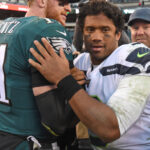 How to watch, stream and listen to Seahawks at...