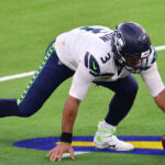 Seahawks tumble out of top 10 in USA TODAY's NFL...