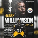 Avery Williamson: 'Winless To Undefeated Is Pretty...