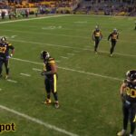 Steelers Front Four Talk Gap Integrity And 'Making...