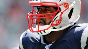 Tennessee Titans add OL Marshall Newhouse to...
