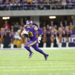 Vikings Try to Keep Riding High Against Cowboys