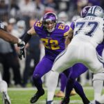 NFL Expert Picks: Vikings Favored Over Cowboys