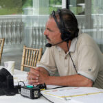Joe Benigno's WFAN retirement another loss for the...