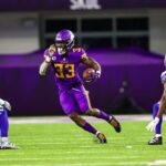 Stats That Stood Out: Vikings-Cowboys in Week 11