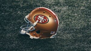 49ers Place Three on Reserve/COVID-19 List