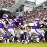 Final Thoughts: Vikings Look to Make Statement in...